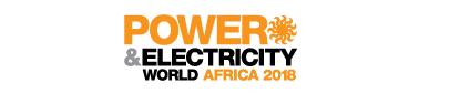 2019年南非国际灯饰照明展览会