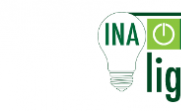 2019年印尼(雅加达)国际照明展会