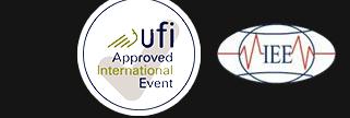2019年第19届伊朗国际照明科技展览会