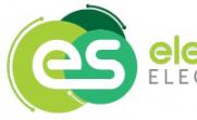 2019巴西国际消费类电子及家用电器产品展