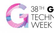 2018年中东国际计算机、通讯&消费性电子信息展&金融展 (GITE