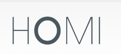 2019年意大利HOMI国际家居及消费品展 (秋季)