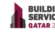 2019年卡塔尔建筑服务展