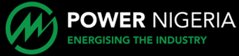 2019年尼日利亚国际电力、照明及新能源展