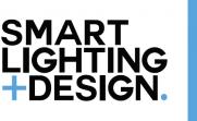 2019年第6届荷兰国际LED照明及建筑电气展