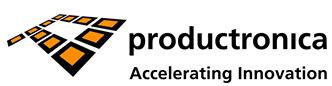 2019慕尼黑国际电子生产设备贸易博览会 (productronica 2019)