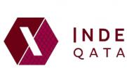 2019年10月建筑照明展INDEX QATAR