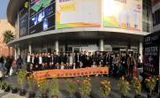 2019年印度新德里国际照明、LED技術暨应用展