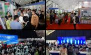 2019年12月缅甸国际贸易展览会邀请函