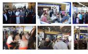 2020年中东埃及国际LED照明展览会 (LED MIDDLE EAST EXPO 2020)