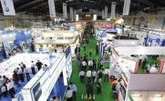 2020 年慕尼黑(印度)电子元器件展览会(electronica India 2020)
