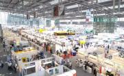 2020 年越南电子元器件、材料及生产设备展览会(NEPCON M VIETNAM